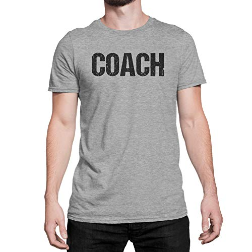 Top 10 Softball Apparel For Coaches of 2019 | No Place