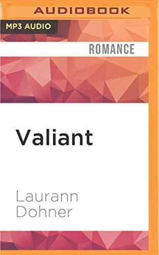 Valiant (New Species)