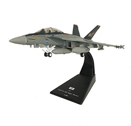 F-18 Super Hornet - 2