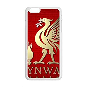 Ynwa Hot Seller Stylish Hard Case For Iphone 6 Plus
