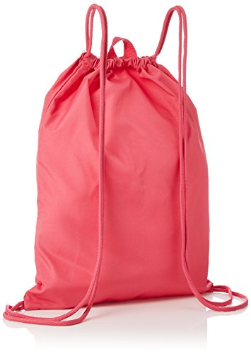 Gym White Linear adidas Performance Real Bag White Pink Bx7TOFwq