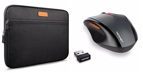 tecknet-24g-nano-wireless-mouse-5-buttons-m002