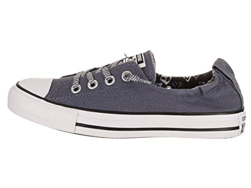 72a87efe2f6c Jual Converse Women s Chuck Taylor All Star Shoreline Slip-On Casual ...