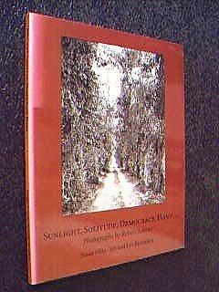 Download Sunlight, Solitude, Democracy, Home: Photographs by Robert Adams pdf epub