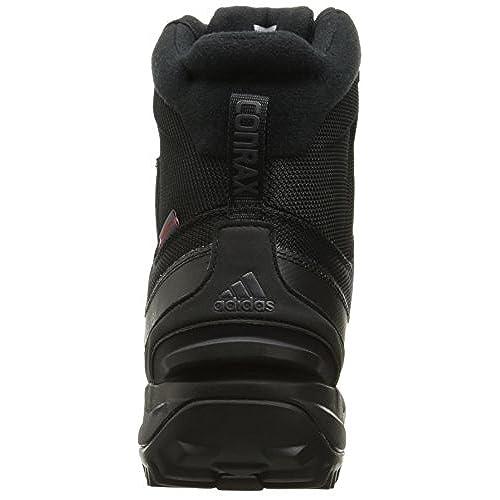 Men Adidas Mens Terrex Conrax CH CP Hiking Boots Sports