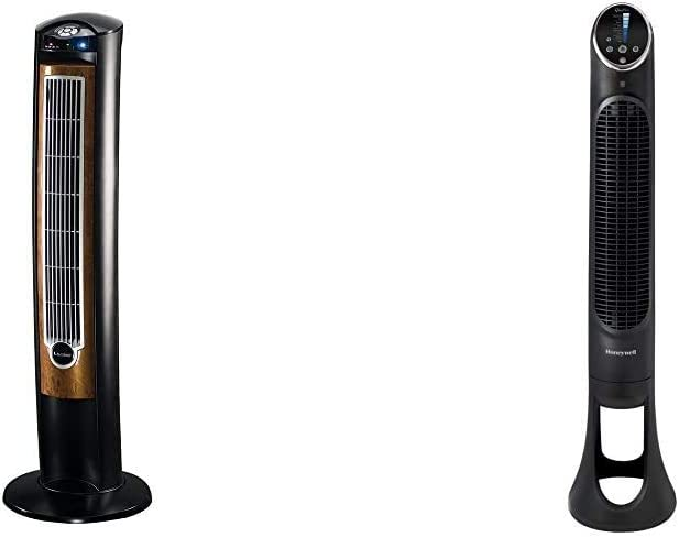Lasko Products Portable Electric 42