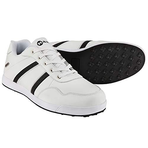 Zapatos de golf impermeables Ram FX Comfort para hombre
