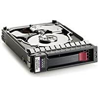 416248-001 HP 300-GB, 15,000-rpm, hot-plug, dual-port 416248-001