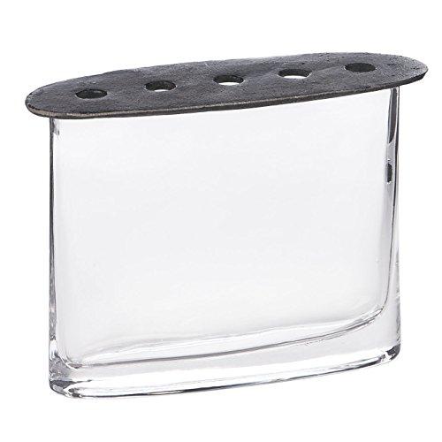 cast iron 8 inch lid - 6
