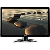 Acer G226HQL 21.5-Inch Screen LED Monitor
