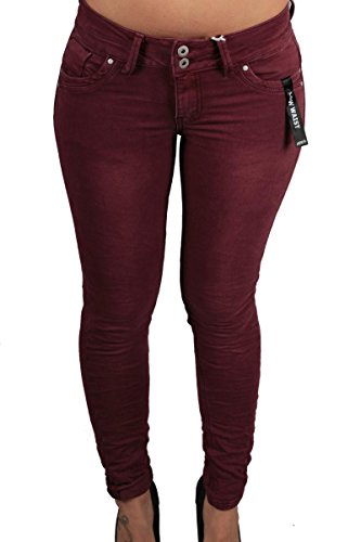 Hailys Basic Donna Relaxed Jeans Jeans Hailys aqpZ6