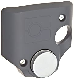 Brady BMP21 and BMP21-PLUS Magnet Only Accessory