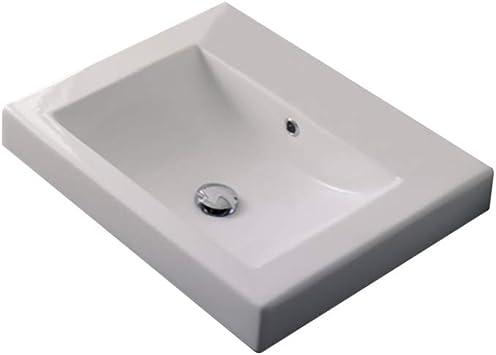 Piece-4 3//8 x 5 Hard-to-Find Fastener 014973351687 Wedge Anchor SS