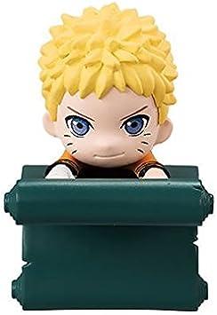 Amazon.com: Bandai Co Ltd Boruto Naruto Next Generations ...