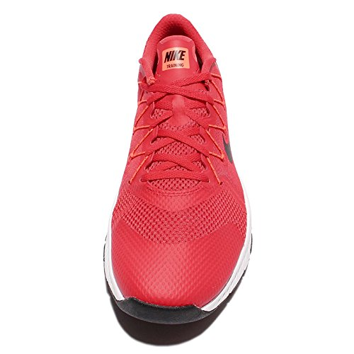White 40 Shoes Total Fitness 600 EU Red 882119 40 Action Black Nike Red Men's Crimson wpqxPB11fa
