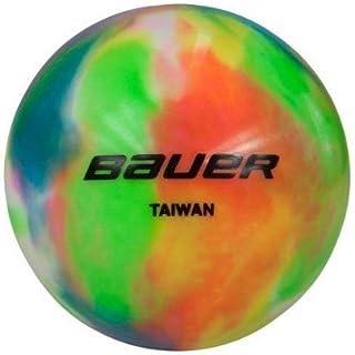 Bauer hockey 65mm Multicolore