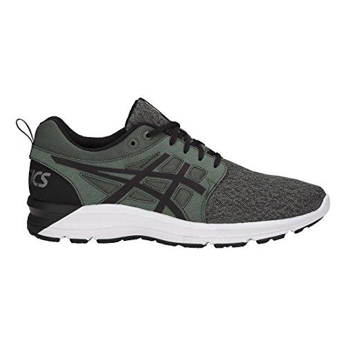 Black Asics Torrance Carbon Forest Shoes Dark Mens raagWzX
