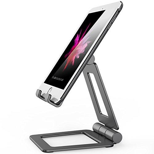 Os Phones - 9