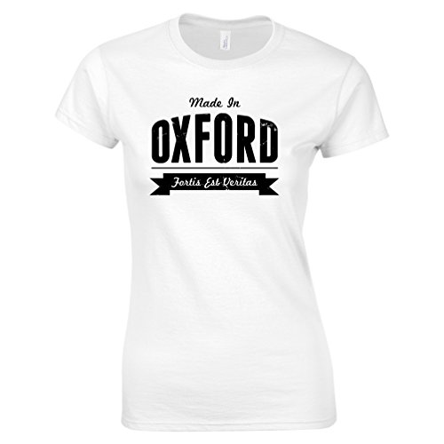made-in-oxford-bodleian-sheldonian-pitt-rivers-carfax-museum-tower-castle-the-kilns-distressed-women