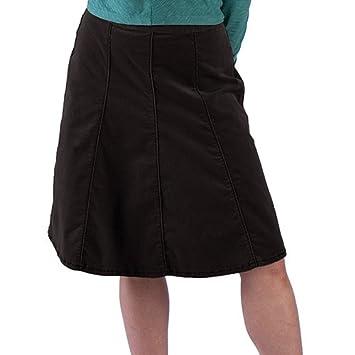 Damen Damen Lakritz Rock Kordel Lizzie Horny Sportbekleidung Toad aFnS7xqwEv