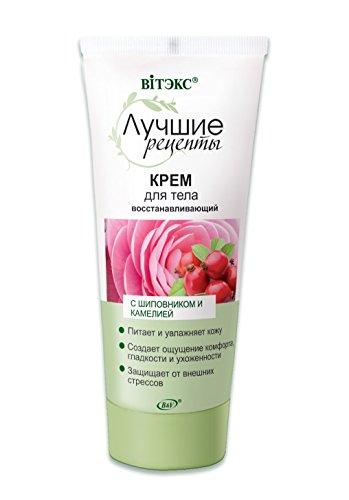 Avocado Face Mask Recipe For Dry Skin - 4
