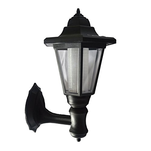 Outdoor Fixture Exterior Sconce Lantern product image