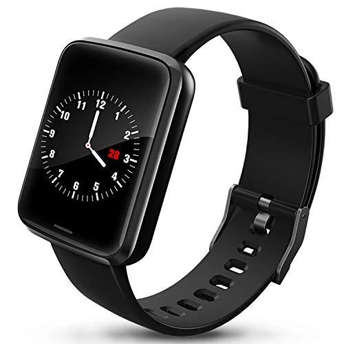 Lintelek Smartwatch Pressure Monitor Compatible product image