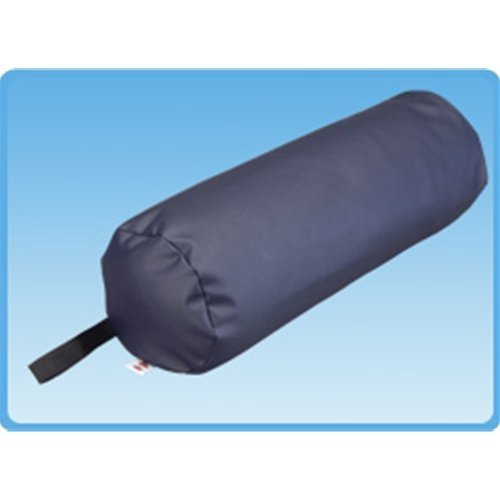 Bolster Positioning (Fluffy Positioning Bolster 8 x 24 Inches by Core Products)