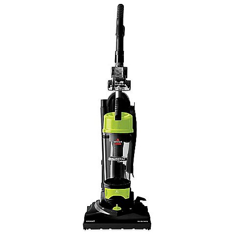 BISSELL PowerTrak Compact Upright Vacuum Cleaner 10096