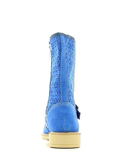Melania ME6102F4E.D Stiefeletten Kind Blau