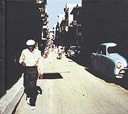 Buena Vista Social Club (2LP 180 Gram Vinyl)