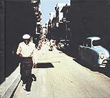 Buena Vista Social Club (2LP 180 Gram Vinyl): more info