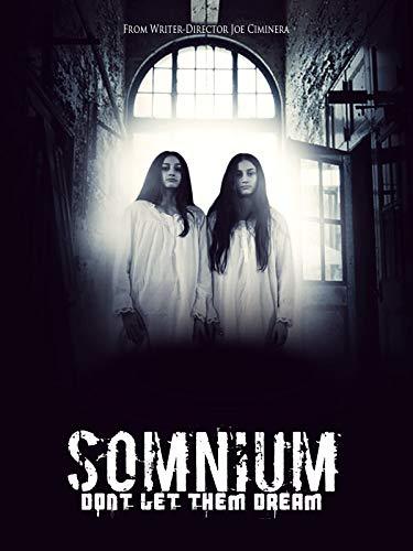 - Somnium
