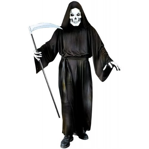 Grave Reaper Adult