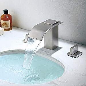 41vQYcqbE0L._SS300_ Beach Bathroom Decor & Coastal Bathroom Decor