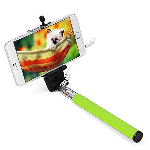 Apsmart 40inch battery cable Selfie product image