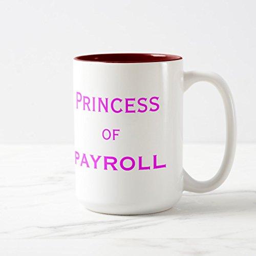ca payroll - 3