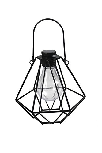 Designs For Hanging Pendant Lights in Florida - 4