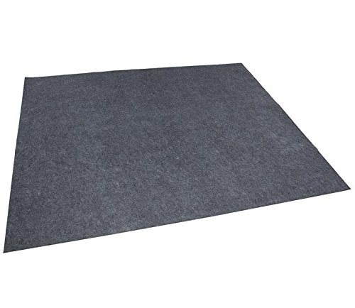 Drymate Camping Tent Carpet Mat for staying warm camping in a tent with tips to stay warm when camping