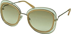 Chloe Women's Carlina