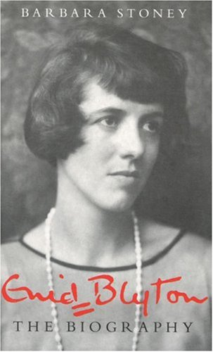 Enid Blyton: The Biography