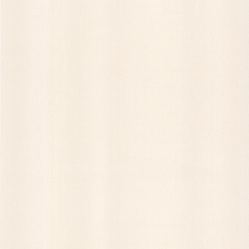Brewster 2623-001397 Caldo Textile Weave Wallpaper, Neutral (Weave Wallpaper)