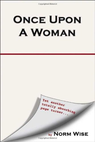 Download Once Upon a Woman pdf