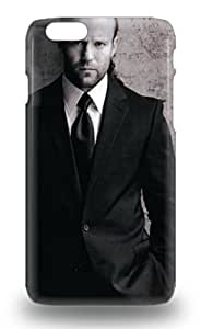 For Iphone 3D PC Soft Case High Quality Jason Statham American Male Furious 7 For Iphone 6 Cover 3D PC Soft Cases ( Custom Picture iPhone 6, iPhone 6 PLUS, iPhone 5, iPhone 5S, iPhone 5C, iPhone 4, iPhone 4S,Galaxy S6,Galaxy S5,Galaxy S4,Galaxy S3,Note 3,iPad Mini-Mini 2,iPad Air )