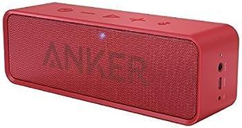 Anker SoundCore Bluetooth Speaker w/Built-in Mic