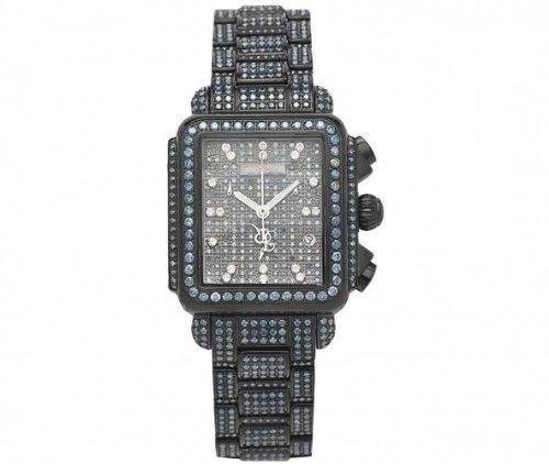 Joe Rodeo Women's JRMD35 Madison 13.50ct Diamond watch