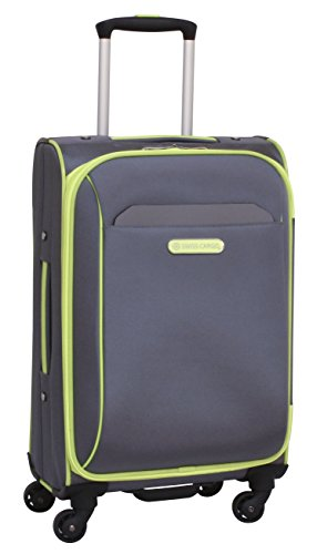 swiss-cargo-trulite-20-inch-spinner-luggage-gray-green-united-states-carry-on