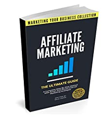 BILLIONS OF CUSTOMERS ARE WAITING, LEARN EVERYTHING ABOUT AFFILIATE MARKETING AND SKYROCKET YOUR BUSINESS IN 2019.       Do you want to learn to discover the ultimate techniques that will skyrocket your business in an easy-to-use forma...