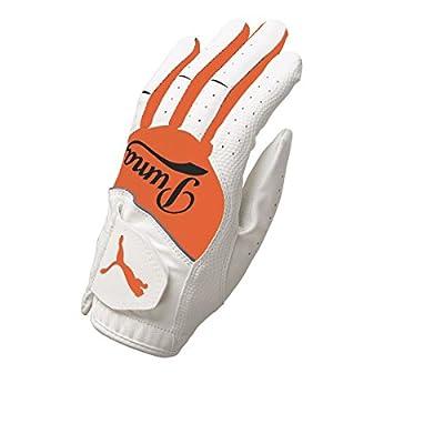 Puma Golf 2017 Kid's Golf Glove