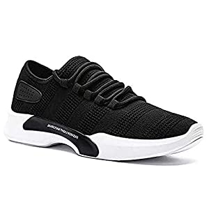 Footlodge Men's Sports Shoes